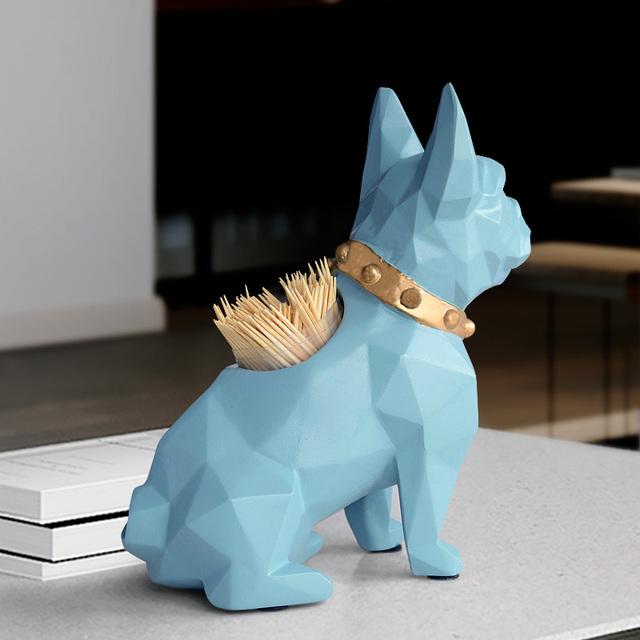 Dog Pen holder