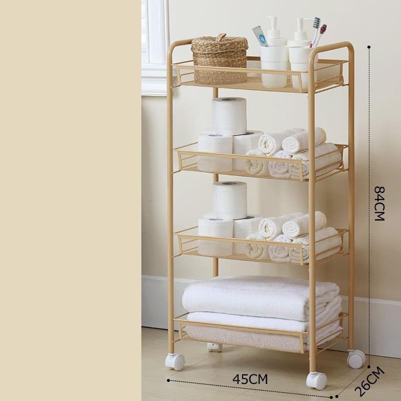 Paper Towel Holder Etagere Cuisine Rangement Estanteria Home Organization Prateleira Organizer Estantes Kitchen Storage Rack in Storage Holders Racks from Home Garden
