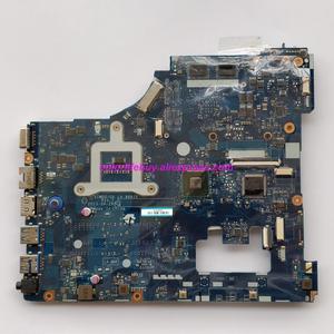 Image 2 - 本 VIWGQ/GS LA 9641P ワット 216 0856010 GPU ノートパソコンのマザーボードマザーボードレノボ G510 ノート Pc