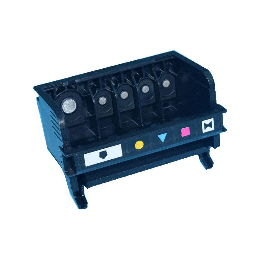 cheapest Mellow Top Quality CNC All-metal Dual Extrusion V6 Copper Heater Block For PT100 J-head 3d Printer E3d v6 Hotend