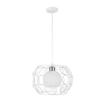 الأبيض خمر الصناعية السقف مصباح خمر الثريا مقهى بار مطعم أضواء بسيطة الإبداعية مصابيح الشمال الطعام غرفة L
