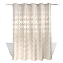 Bathroom Gordijn Rideaux Ducha Shower Fabric Rideau Douche Duschvorhang Douchegordijn Cortina De Banheiro Bath Curtain
