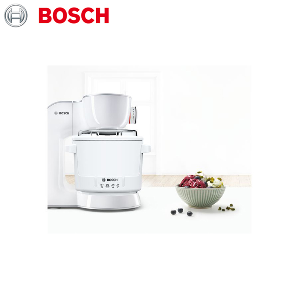 Food Processor Parts Bosch MUZ5EB2 home kitchen appliances part nozzle mincer accessories for cooking food processor parts bosch muz5pp1 home kitchen appliances part nozzle mincer accessories for cooking