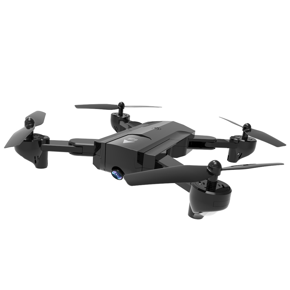 F196 WiFi PFV RC Drone Quadcopter 2MP HD Camera Optical Flow Gesture Selfie Smart Follow Me Mode Remote Control Toys Kids GiftsF196 WiFi PFV RC Drone Quadcopter 2MP HD Camera Optical Flow Gesture Selfie Smart Follow Me Mode Remote Control Toys Kids Gifts