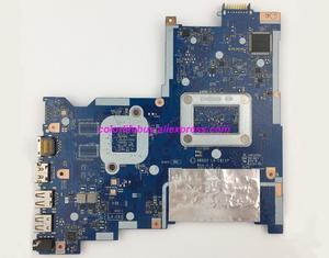 Image 2 - ของแท้ 815248 501 815248 601 815248 001 ABQ52 LA C811P w CelN3050 เมนบอร์ดสำหรับ HP 15 15 AC 15T AC 15 AU Series NoteBook PC