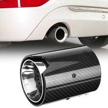 Bmw X5m Carbon Promotion-Shop for Promotional Bmw X5m Carbon