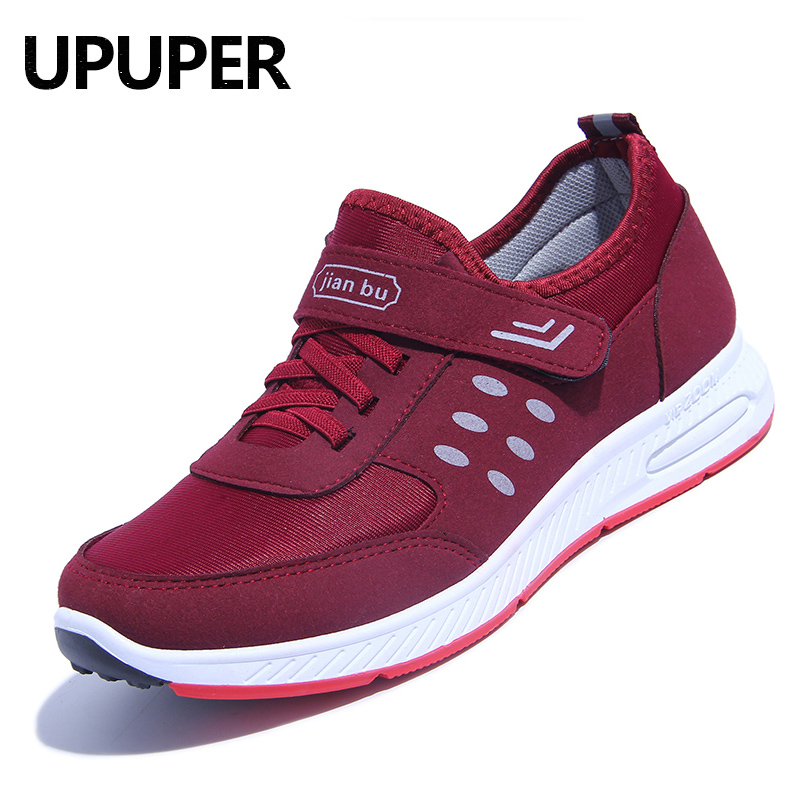 Women Sneakers Outdoor Womens Light Runing Shoes Comfortable  Soft Bottom Sport Shoes Summer Women Walking Jogging TrainersWomen Sneakers Outdoor Womens Light Runing Shoes Comfortable  Soft Bottom Sport Shoes Summer Women Walking Jogging Trainers