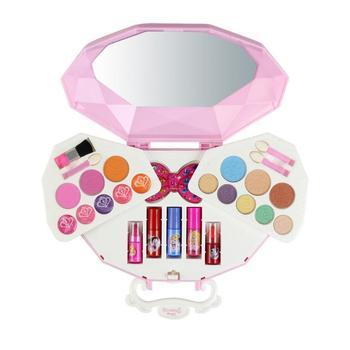26 Blanc Neige Mobile Princesse Et Pièces Maquillage Palett Série w0OXnPk8