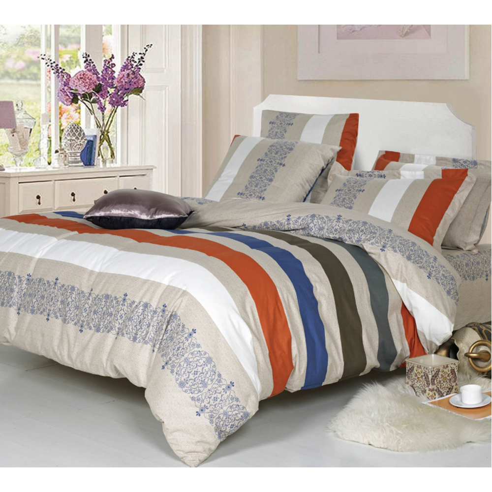 Bedding Set SAILID A-168 cover set linings duvet cover bed sheet pillowcases TmallTS promotion 7pcs embroidery high quality baby bedding set crib bumper baby cot sets include bumpers duvet bed cover bed skirt