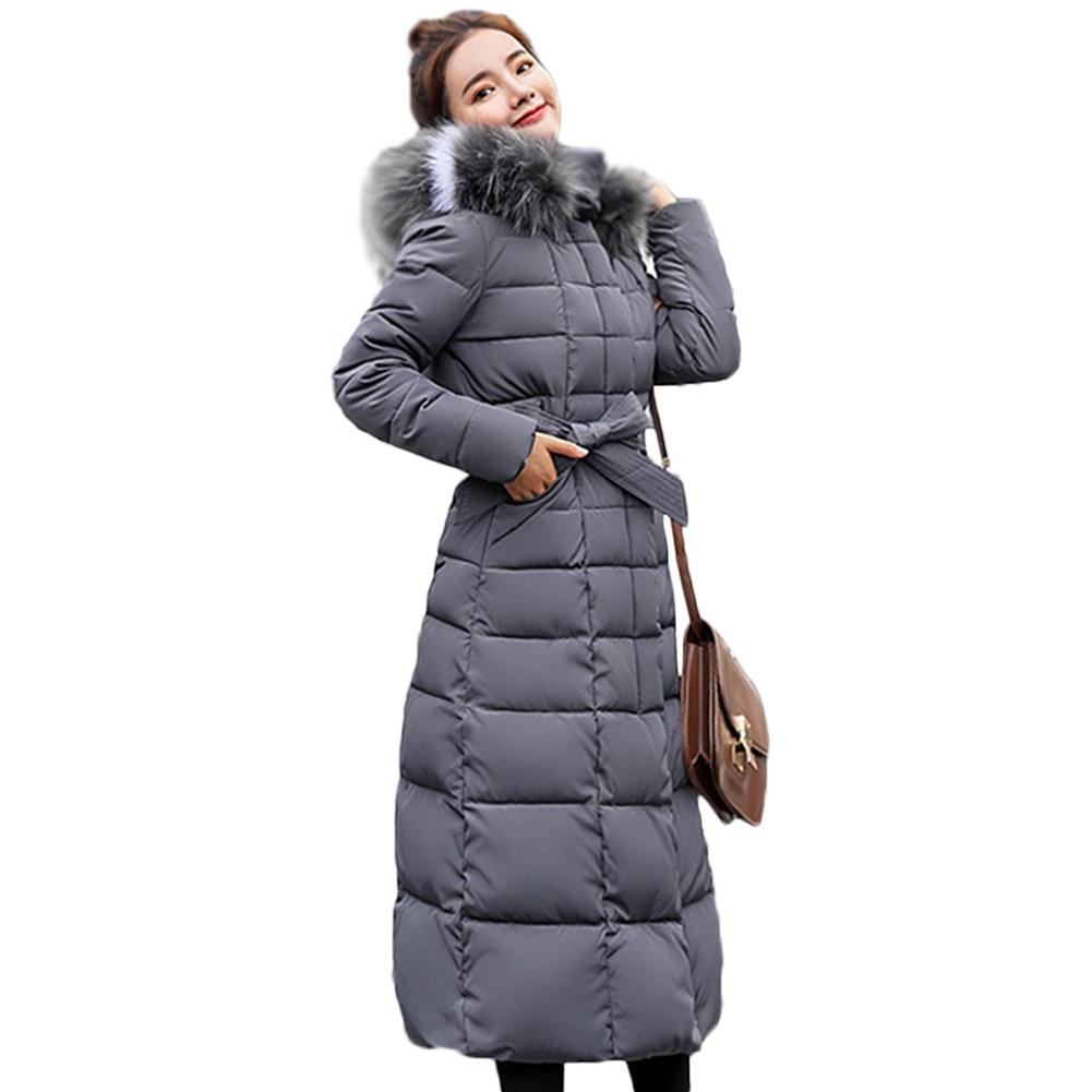 Maxi abrigo significado