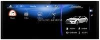 Ouchuangbo Автомобильный gps Стере мультимедиа для lexus IS300h поддержка BT aux Зеркало Ссылка USB android 7,1 OS
