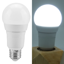 E27/B22/E26 Socket RGB + W LED Multi Color Lighting WiFi Light Bulb Voice Control Lamp led bulb lampen Hot Sale