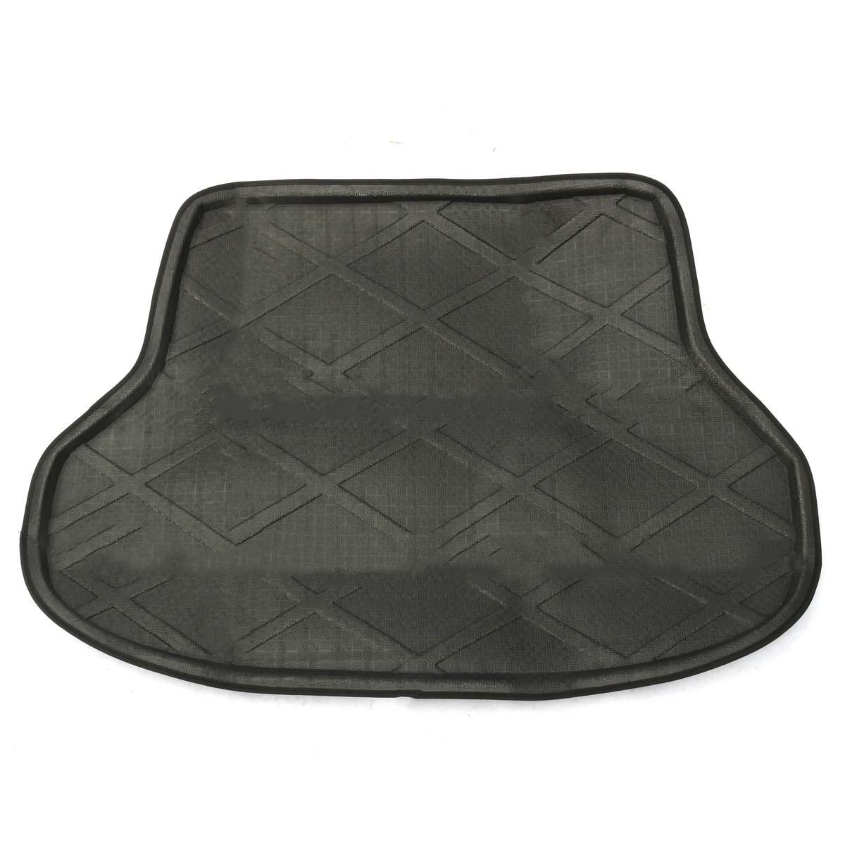 Cargo Boot Liner Tray For Lexus Rx330 Rx350 Rx400h 2003