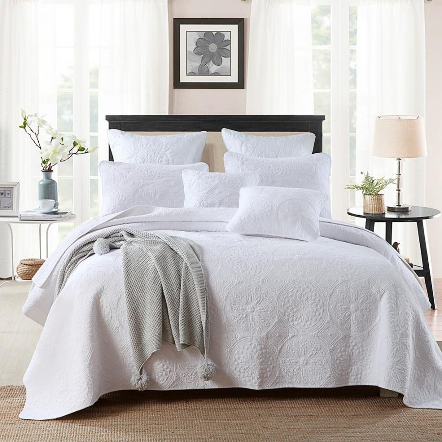 bed sheet Bedspread, Bedding Sheet, Bed Cover, Coverlet, Air Conditioning Blanket, Bedding Set bedding