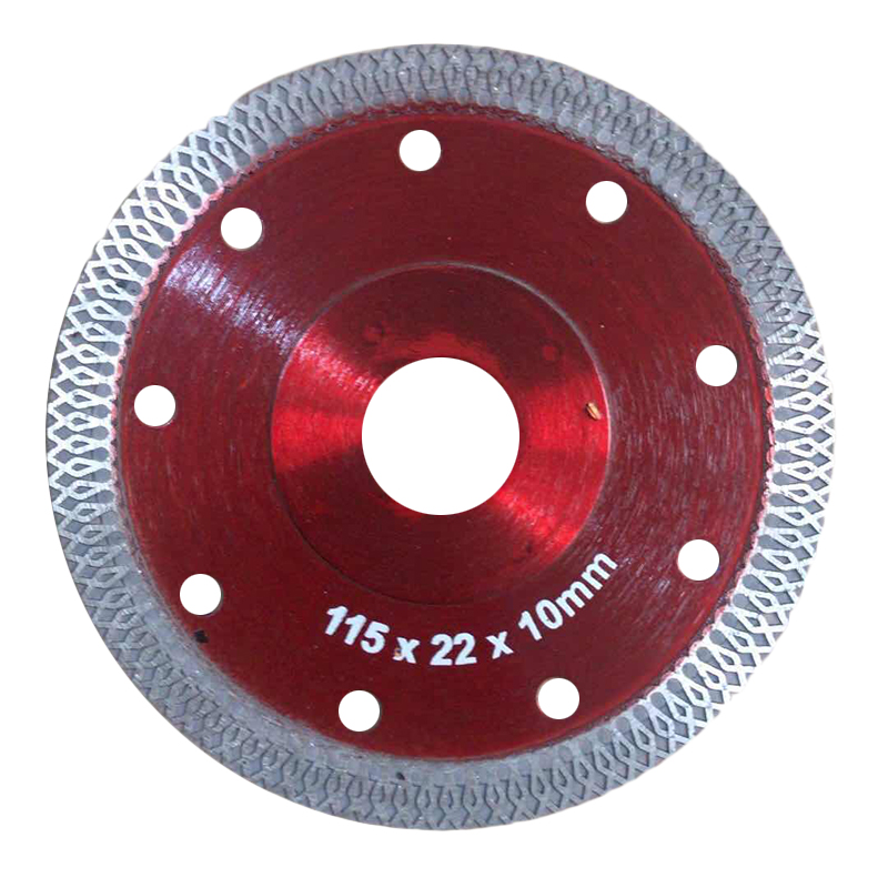 1*Diamond Disc Super Thin Diamond Oscillating Tool Accessories 4.5