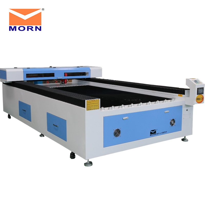 Factory CNC Cutting And Engraving Machine Graph Disposal Software