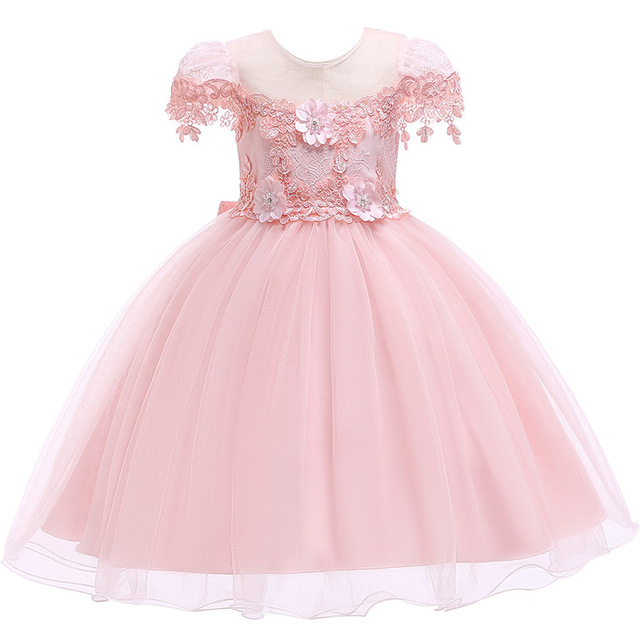 3f4525adc Mother Baby Factory Store - Small Orders Online Store