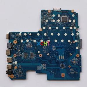 Image 2 - 817887 501 817887 001 817887 601 w i3 4005U CPU 6050A2730001 MB A01 w R5/M330 2G pour HP 240 G4 ordinateur portable PC carte mère