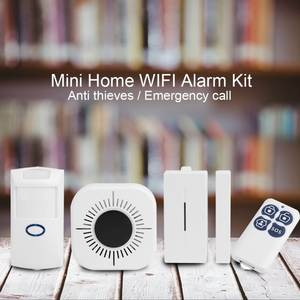 Security-Alarm-Kits ...
