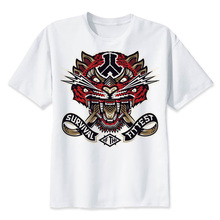 Buy defqon t shirt and get free shipping on AliExpress com