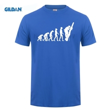 цена GILDAN Tree Surgeon T Shirt | Evolution of Arborist Gardening T-Shirt | FREE UK P&P T Shirt Discount 100 % Cotton T-Shirt