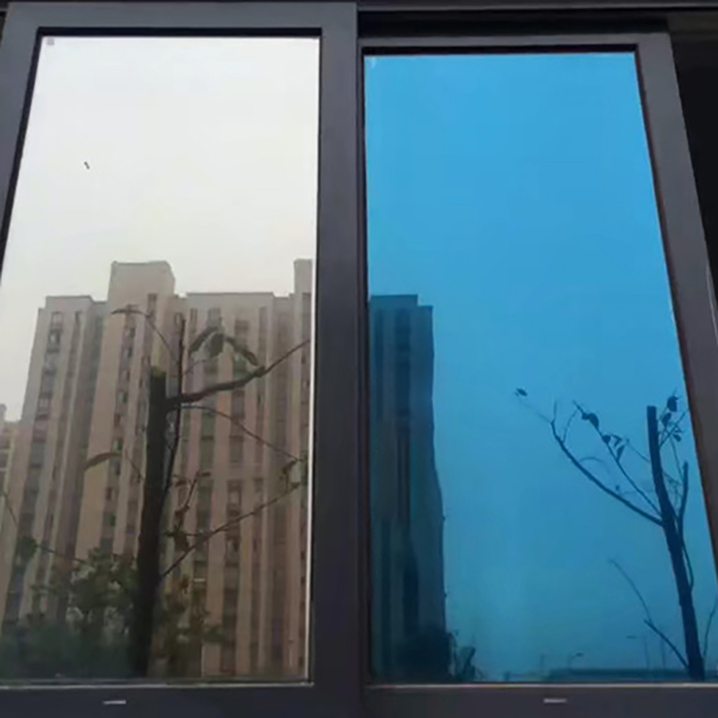 Uv Window Tint For Homes Mycoffeepot Org