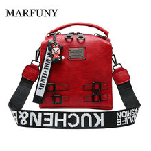 Famous Backpack Women Backpacks Vintage Girls School Bags for Girls Leather Women Backpack female preppy style small backpack