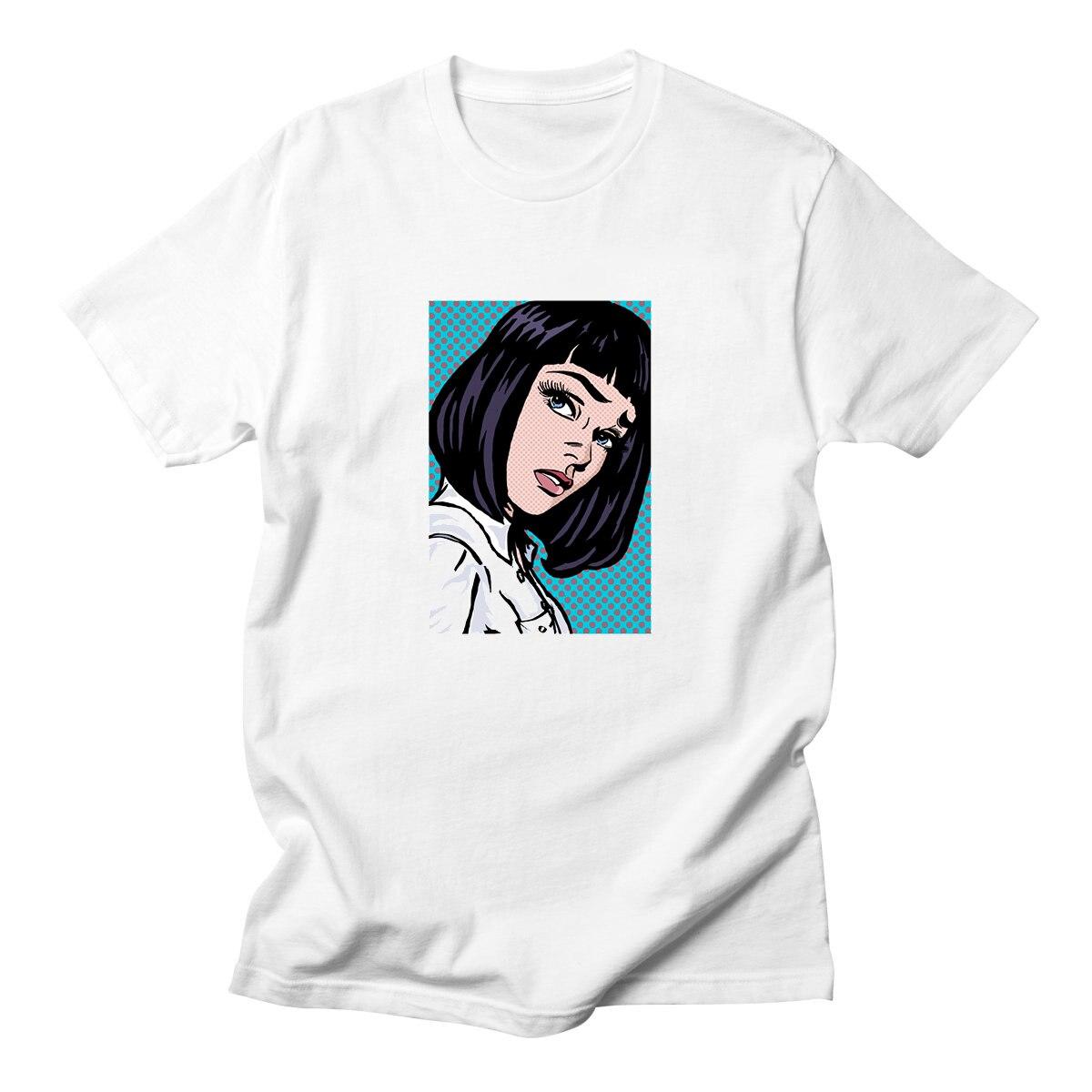 voltreffer-mia-funny-t-shirt-2018-movie-pulp-fiction-quentin-font-b-tarantino-b-font-t-shirt-streetwear-100-cotton-casual-top-tee