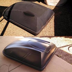 Image 2 - Asientos interiores de cuero para coche, mantenimiento de plástico, limpieza detergente, reacondicionamiento, limpiador, cuidado de cuero