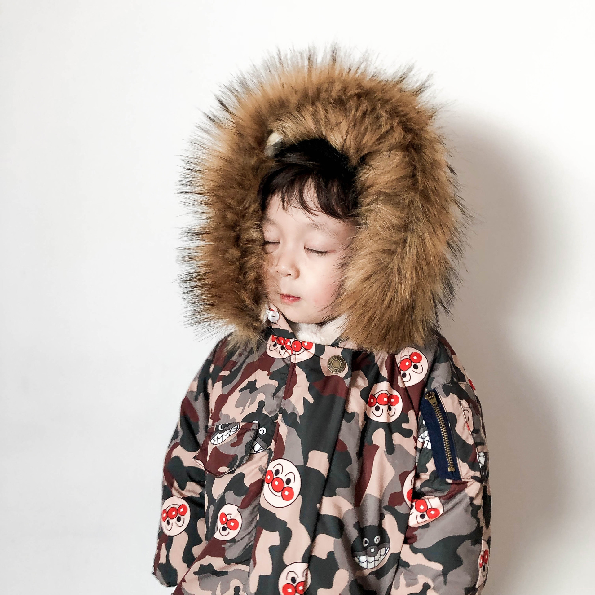 winter jacket boys winter jacket with fur snowsuit winter coat girl toddler winter coat for kids duck down winter coat girlwinter jacket boys winter jacket with fur snowsuit winter coat girl toddler winter coat for kids duck down winter coat girl