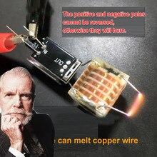 Высокочастотный трансформатор высокого напряжения DYKB 20KV, катушка зажигания, инвертор, драйвер, плата, очиститель дыма, генератор отрицательных ионов