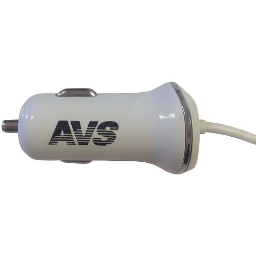 Car Charger AVS CNK-216 for Nokia 6101, 1,2А (A78026S) акб nokia bl 4c 890 li ion для nokia 2650 2652 5100 6100 6101 6102