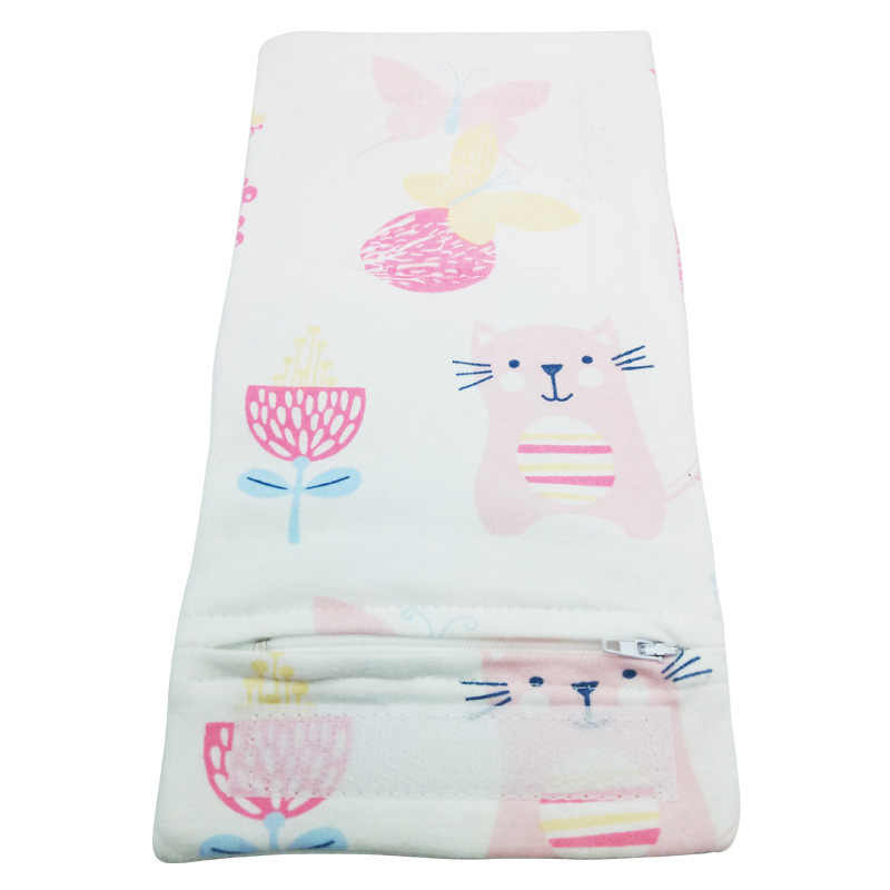 USB Milk Bottle Insulator Portable Outdoor Thermostat Baby Nursing Cover Warmer Heater Bag Infant Feeding Bottle Bags