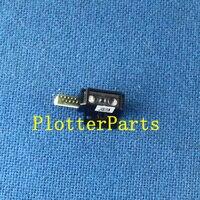 https://ae01.alicdn.com/kf/HLB1T50pXOzxK1RjSspjq6AS.pXaZ/CR357-67020-เซนเซอร-สำหร-บ-HP-Designjet-T1500-T920-plotter-ช-นส-วนเด-มใหม-.jpg