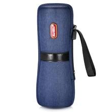 EAS-BARSETTO Portable bag for Barsetto BAH400N Espresso Coffee Machine outdoor travel