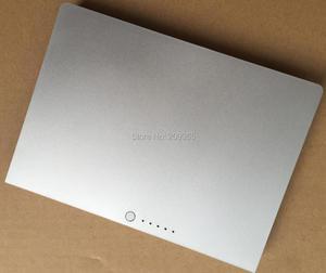 HSW 6600mAh Аккумулятор для ноутбука A1189 для Apple MacBook Pro17 дюймов MA092T MA897X/A MA611B A1151 батарея A1212 A1229 A1261 батарея