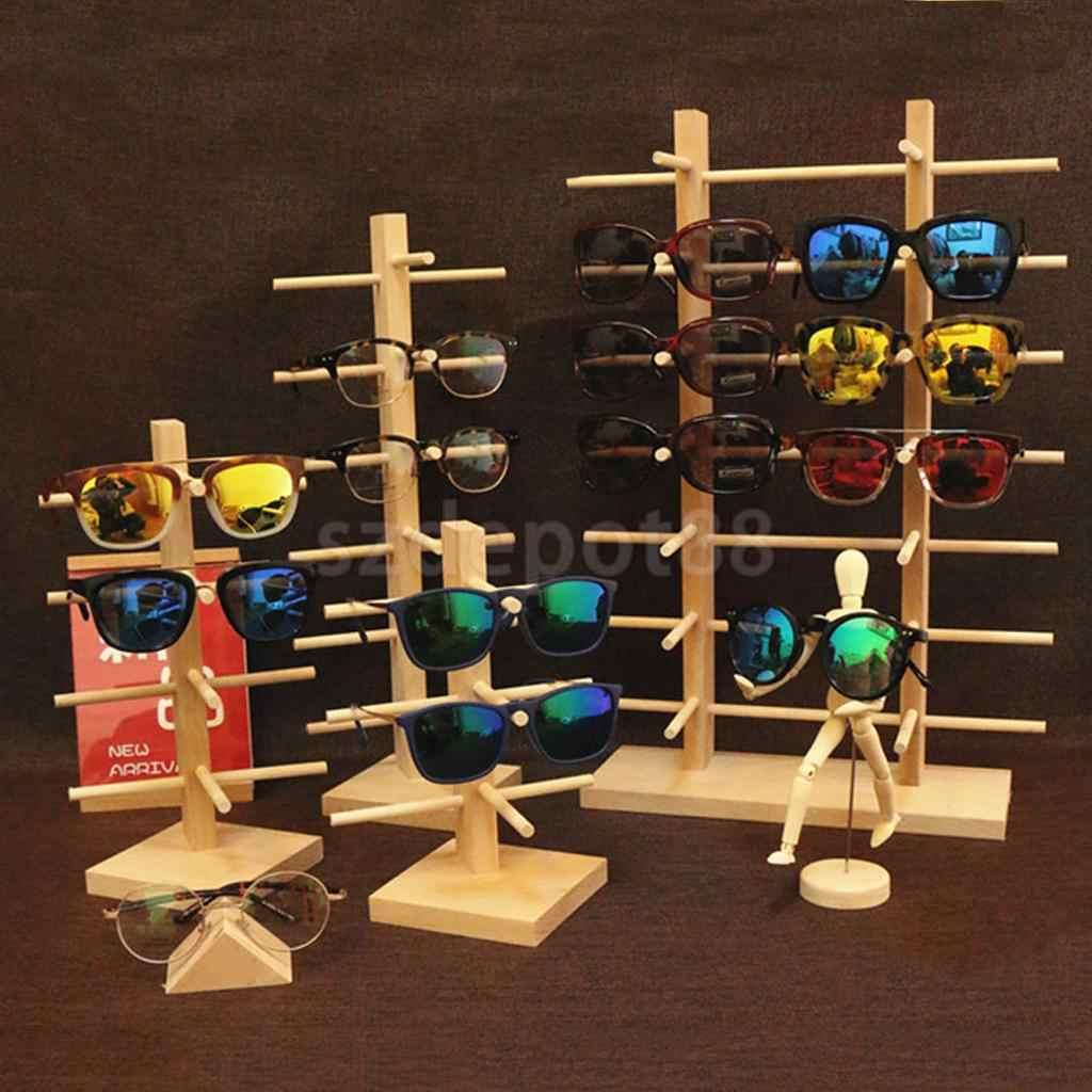 подробнее обратная связь вопросы о солнцезащитные очки в