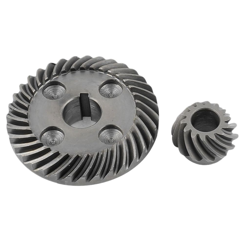 top 10 bevel gear spiral list and get free shipping - 03nh4017