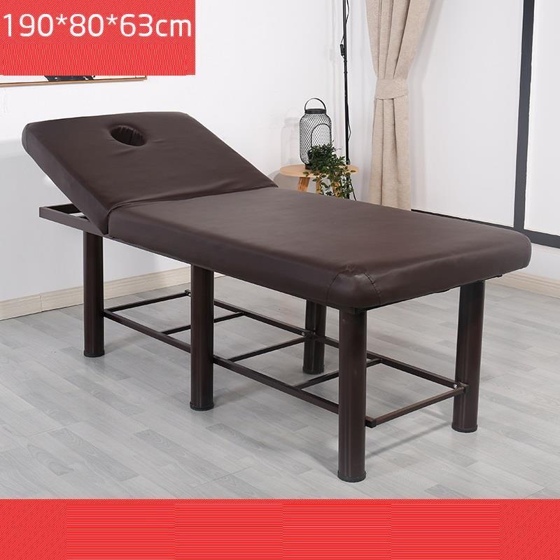 Foldable Masaj Koltugu Beauty Camilla Para Masaje Envio Gratis De Pliante Pedicure Tafel Salon Chair Table Folding Massage Bed
