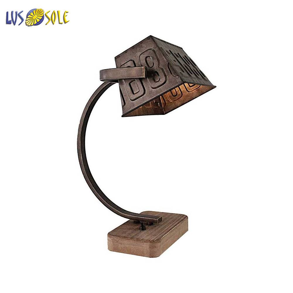 Table Lamps Lussole 130718 lamp indoor lighting bedside bedroom table lamps bogate s 47966 lamp indoor lighting bedside bedroom