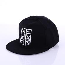 De moda de Neymar NJR Gorras de béisbol MESSI Snapback sombreros de hombre  de algodón de las mujeres Hip Hop sombrero Gorras cas. 55ec70bdea3