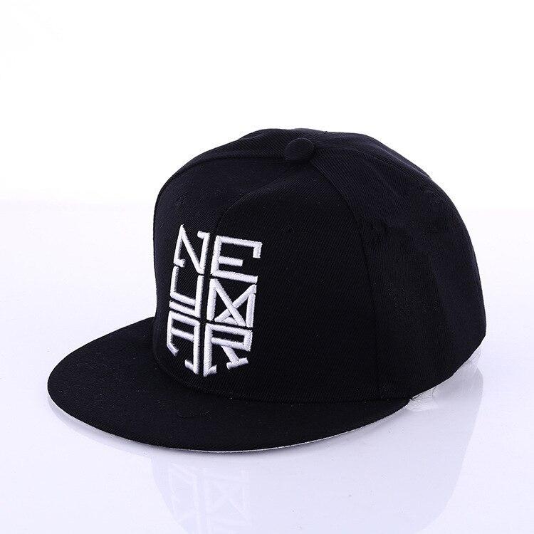 Liefern Mode Neymar Njr Baseball Caps Messi Snapback Hüte Mann Frauen Baumwolle Hip Hop Hut Gorras Lässige Ronaldo Cr7 Casquette Ny La Kappe