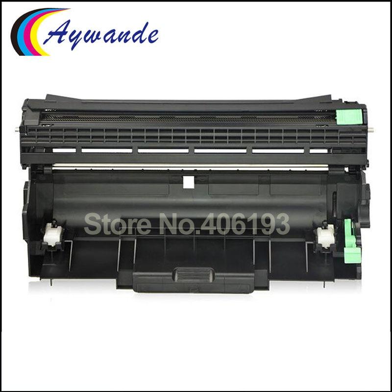 1 X Compatible for Brother DR630 DR2315 DR2300 DR2325 DR2335 DR2355 DR23J drum unit DCP-L2500 DCP-L2520 DCP-L2540 DCP-L2560