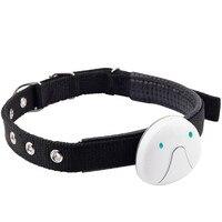 Petonaut Latest Model Mini GPS Pet Tracker