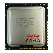 AMD 8300 AM3 3.3GHz/8MB/95W Eight Core CPU processor FX serial pieces FX-8300 FX8300