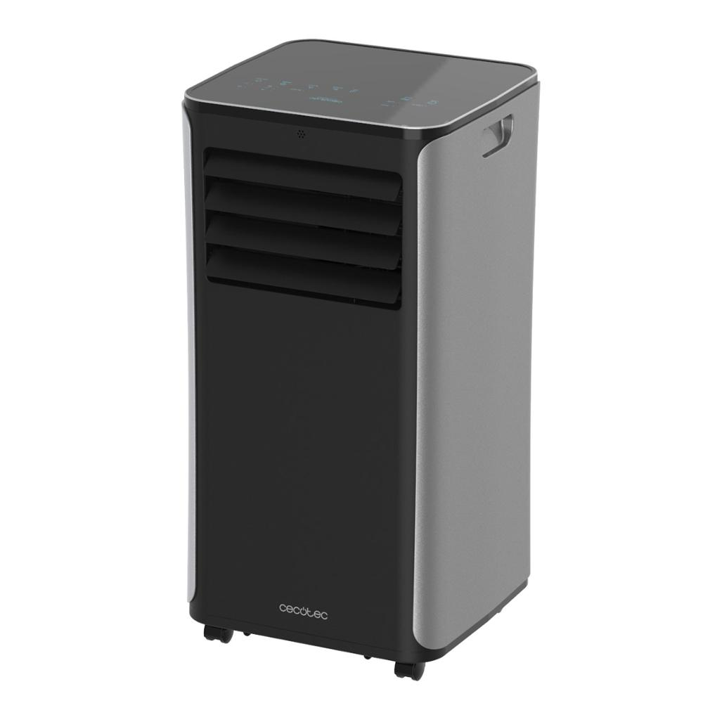 Cecotec Air Conditioning Portable Force Silence Climate 9050