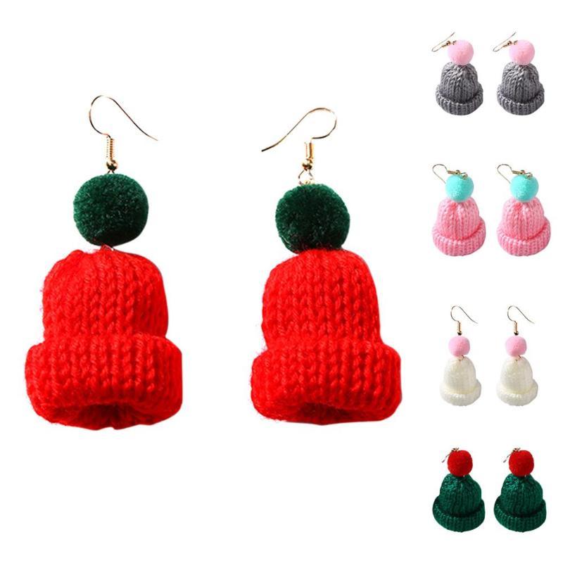 Compra crochet jewelry patterns y disfruta del envío gratuito en ...