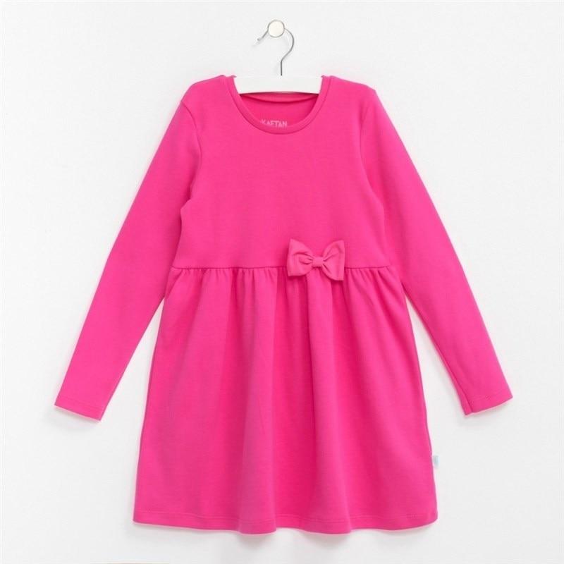 Dress pink pink suede criss cross back mini slip dress