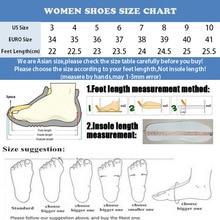 Fashion Summer Woman Shoes Women Sandals Pearl Beads Flats Bohemian Chains Thong Gladiator Sandalias Sapatos Femininos