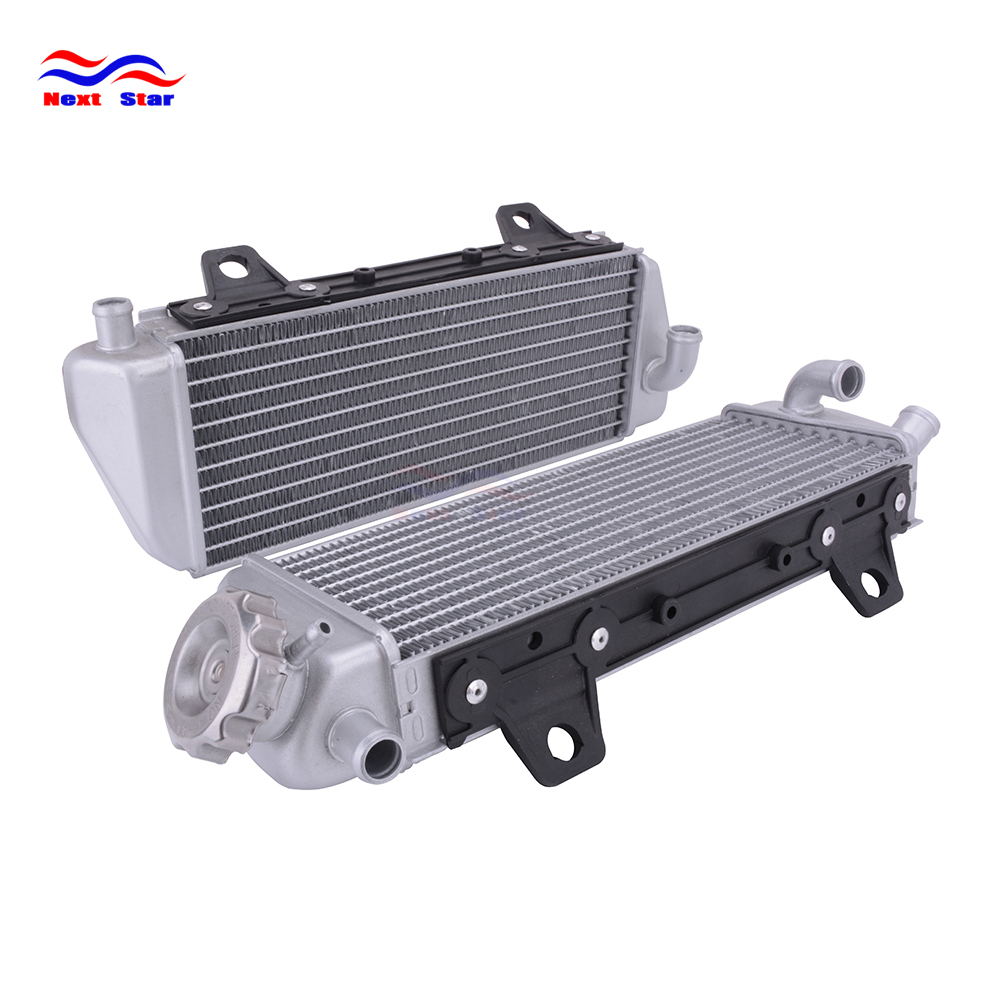 Best Radiator To 22 List And Get Free Shipping A386 - Badkamerxxl Contact
